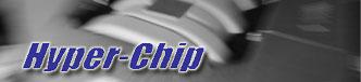 Hiperchip
